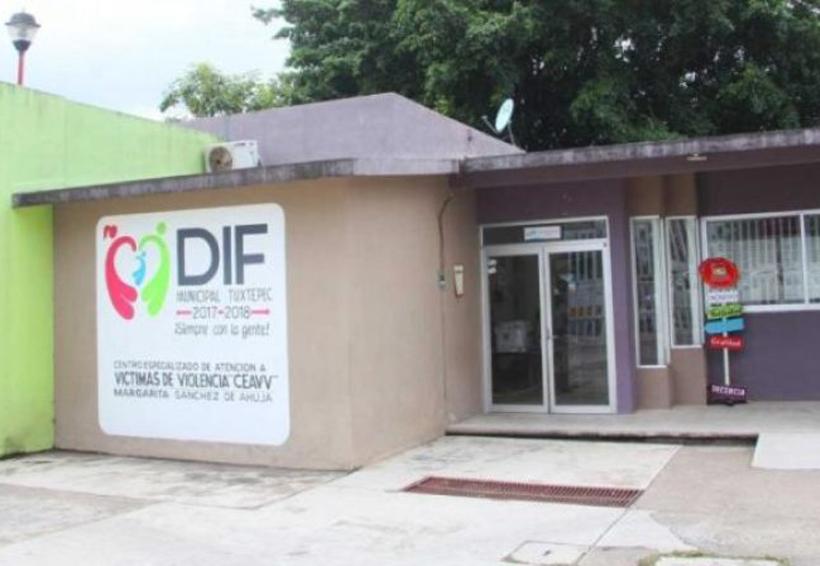 CEAVV suma a más beneficiarios; gana fama por su trato | El Imparcial de Oaxaca