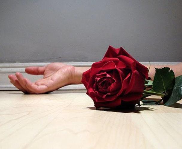 Costa y Cuenca encabezan los casos de feminicidios