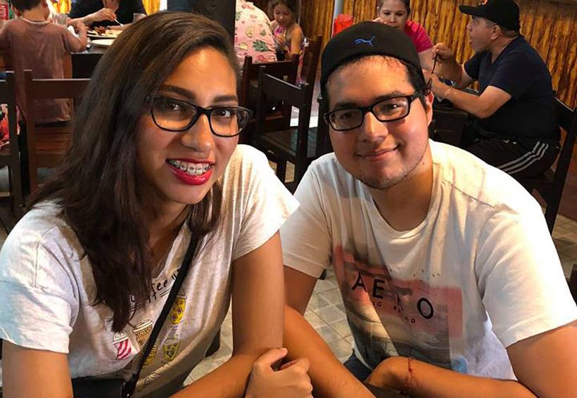 Felicidades para Karen | El Imparcial de Oaxaca