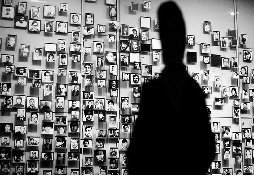 Denuncian indiferencia de autoridades ante dolor de familiares de desaparecidos | El Imparcial de Oaxaca