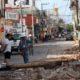 Actividad económica de Juchitán camina lentamente, dice Canaco