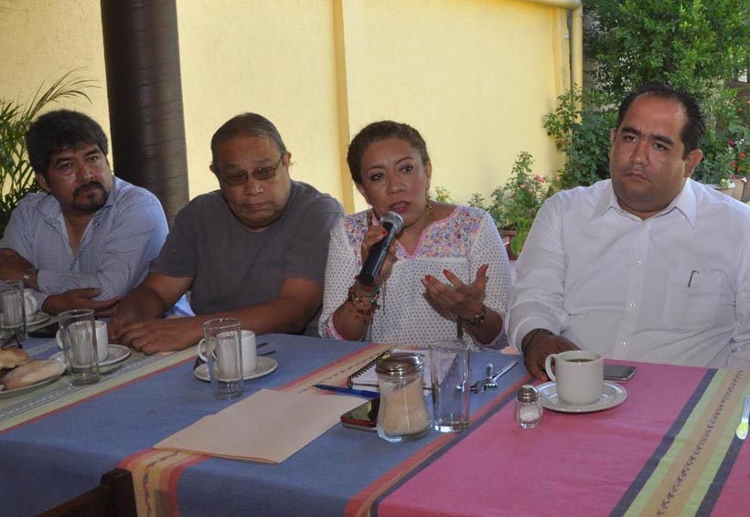 Confirman presencia de AMLO en Guelatao | El Imparcial de Oaxaca