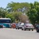 Normalistas de la Costa bloquearon carretera federal