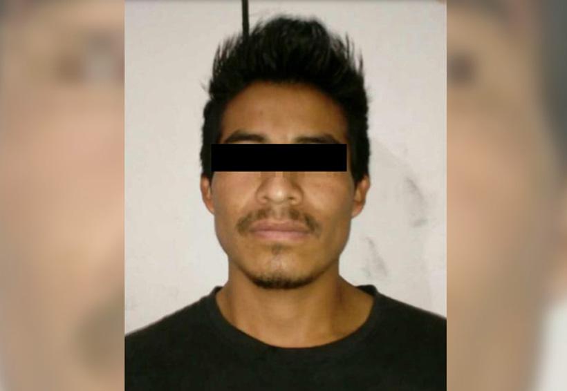Hermana de bebé violada también fue ultrajada en Huajuapan, Oaxaca | El Imparcial de Oaxaca