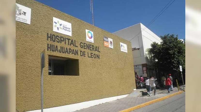 Queda prensado tras volcar en carretera Huajuapan-Santiago Juxtlahuaca | El Imparcial de Oaxaca