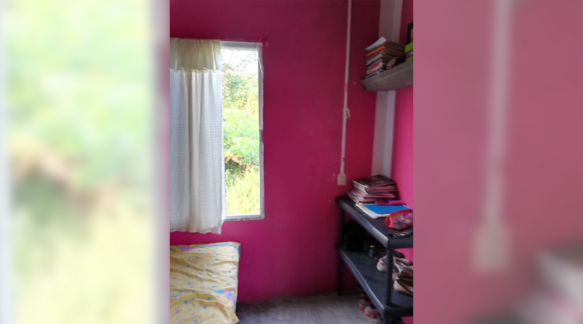 Se suicida  niña con  el cordón  del cortinero en Tuxtepec   El Imparcial de Oaxaca