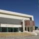 A falta de diputados, convierten en museo el Congreso de Oaxaca