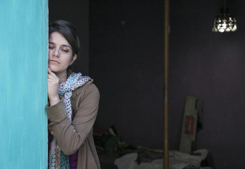 Los años azules va  por un premio Ariel | El Imparcial de Oaxaca