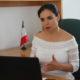 Alertan por robo de identidad en Oaxaca