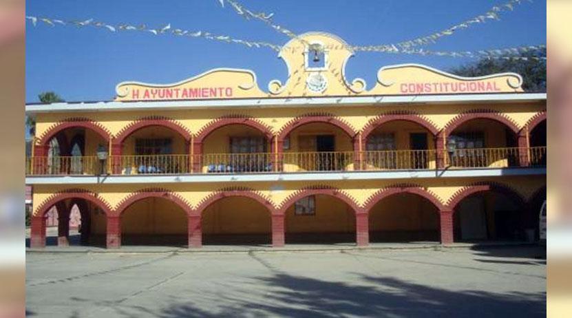 Murió por heridas contuzas en San Agustín de las Juntas | El Imparcial de Oaxaca