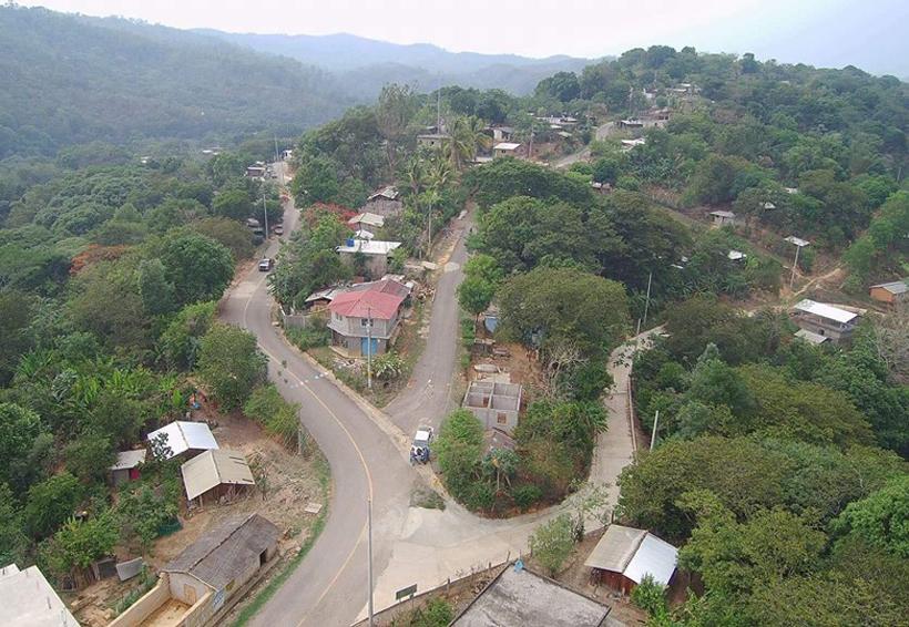 Se deslinda Zimatlán de  desaparición de un hombre | El Imparcial de Oaxaca