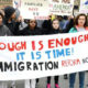 Viven Dreamers con incertidumbre en EU
