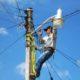Falta de alumbrado aqueja a vecinos de San Juan Chapultepec