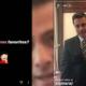 Video: Peña Nieto responde en Instagram sobre memes, gel y preguntas personales
