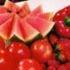 Incluye alimentos rojos en tu dieta diaria y mejora tu salud