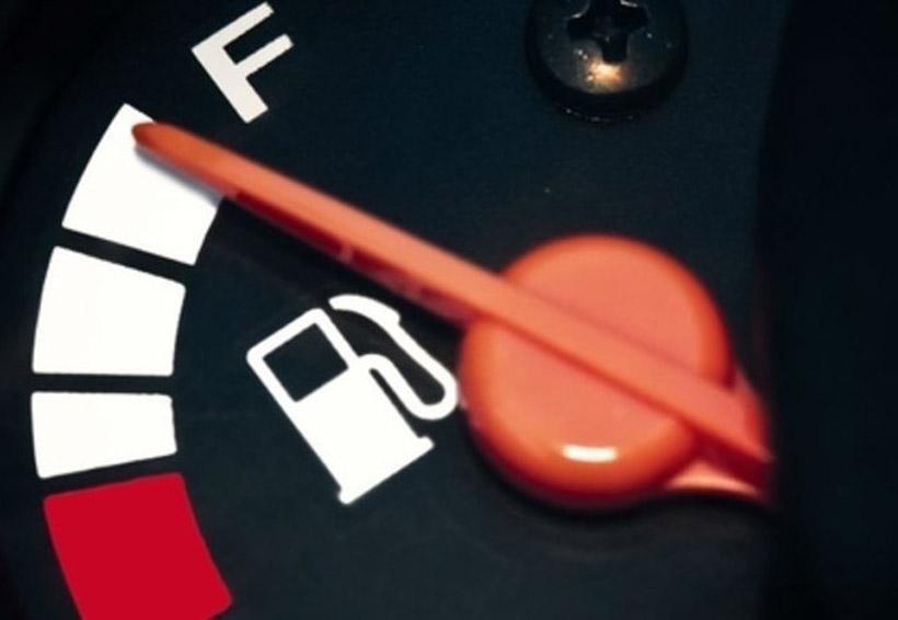 Lo que probablemente no sabías sobre el consumo de gasolina | El Imparcial de Oaxaca
