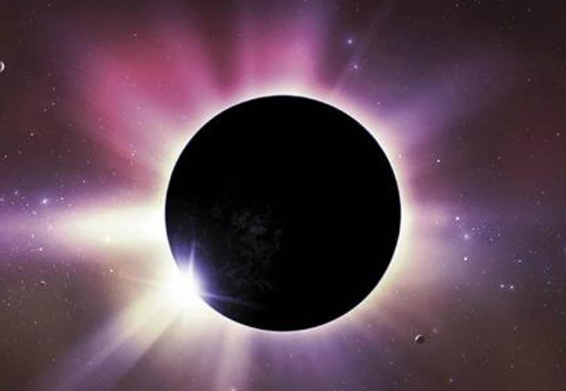 Se viene el eclipse lunar más largo del Siglo XXI | El Imparcial de Oaxaca