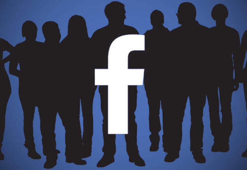Tres millones de datos de usuarios de Facebook quedaron vulnerables | El Imparcial de Oaxaca