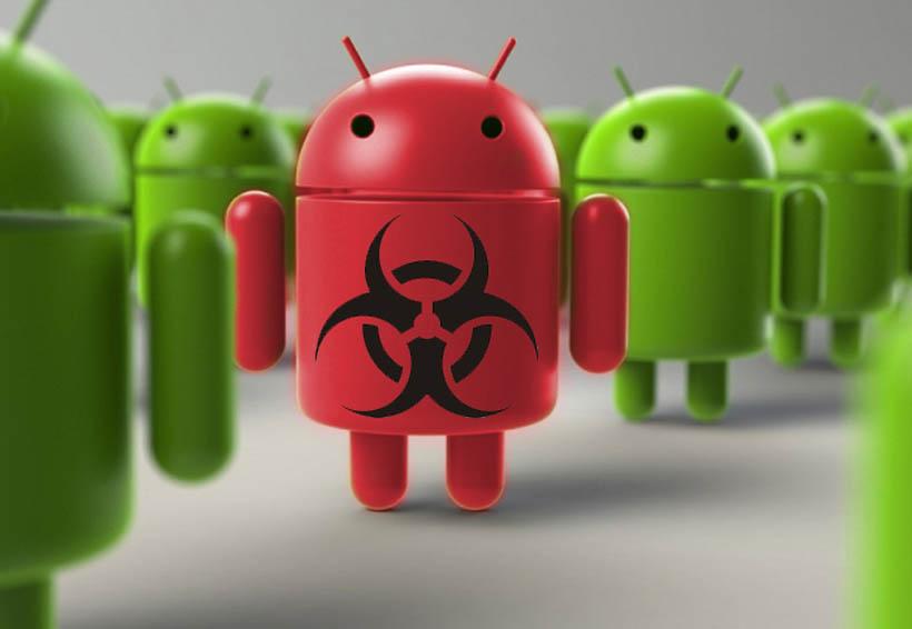 Dan a conocer apps de Android con virus incluido | El Imparcial de Oaxaca