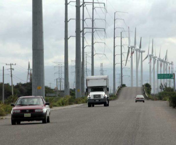 Minorías pretenden bloquear proyecto en Unión Hidalgo, acusan