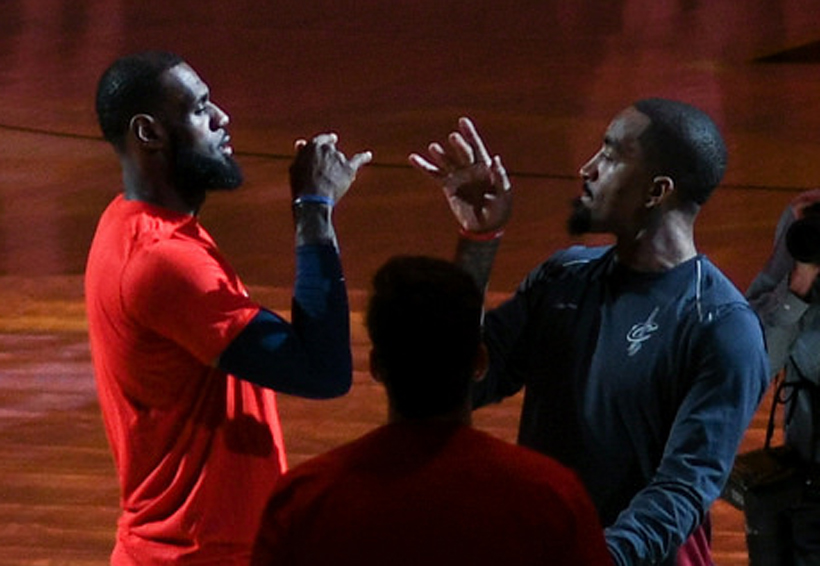 Duelos esperados en las finales de conferencia de la NBA | El Imparcial de Oaxaca