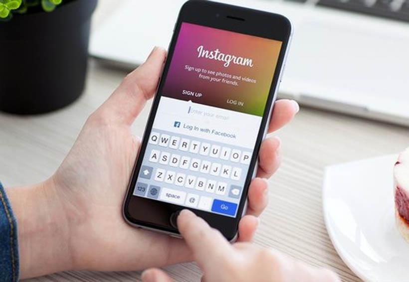¿Qué tan adicto eres a Instagram? Ahora lo podrás saber | El Imparcial de Oaxaca