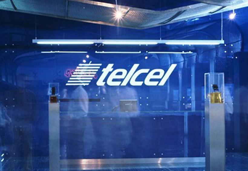Telcel dejará de brindar información sobre el saldo de sus usuarios por SMS | El Imparcial de Oaxaca
