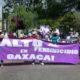 Aplazan nueva revisión sobre solicitud de alerta de género en Oaxaca