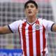 Chivas no se quedaría sin fichajes para la próxima temporada