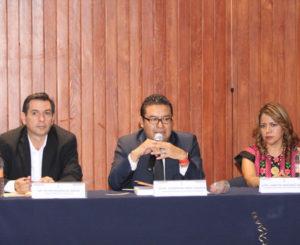 A México le urge terminar con la impunidad: CIDH