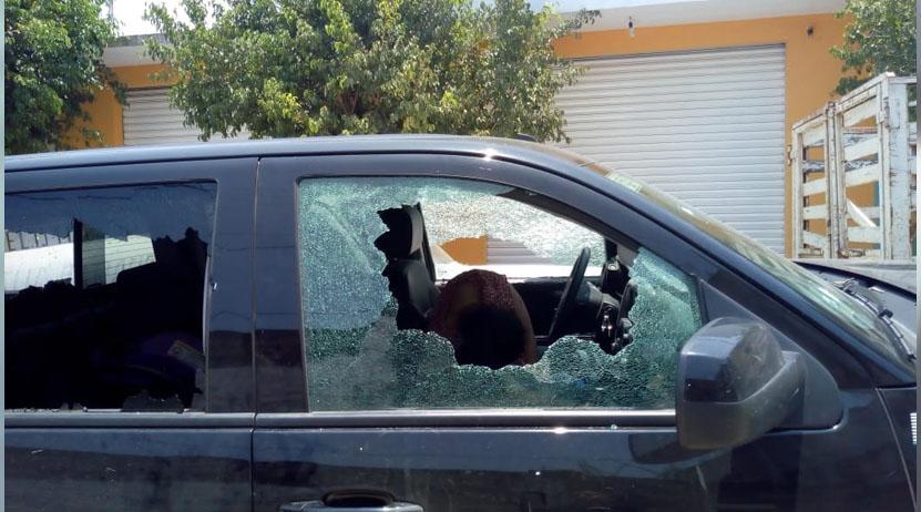 Ajustan cuentas; asesinan a dos mujeres en Pinotepa Nacional, Oaxaca | El Imparcial de Oaxaca