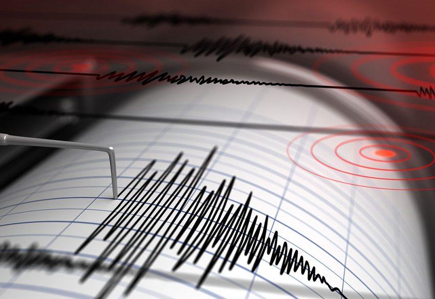 Se percibe sismo de 5.3 preliminar en Oaxaca; suena alerta sísmica en CDMX | El Imparcial de Oaxaca