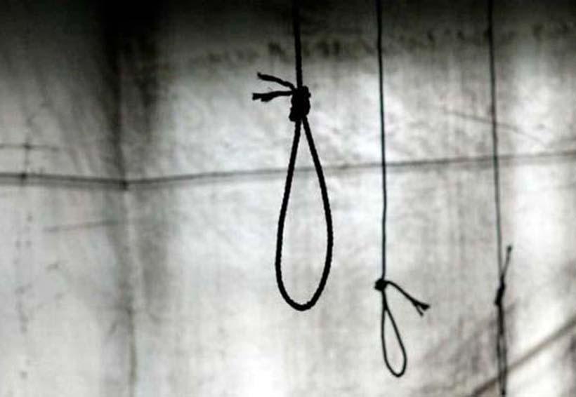 En Oaxaca, cada vez más jóvenes optan por el suicidio | El Imparcial de Oaxaca