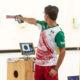 México cuenta con 50 sitios para los Juegos Olímpicos de la Juventud