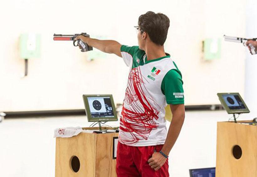 México cuenta con 50 sitios para los Juegos Olímpicos de la Juventud   El Imparcial de Oaxaca