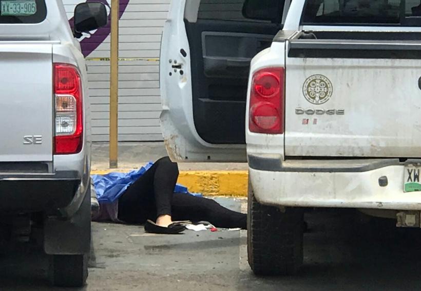 Nueva ejecución de una mujer en Tuxtepec, Oaxaca | El Imparcial de Oaxaca