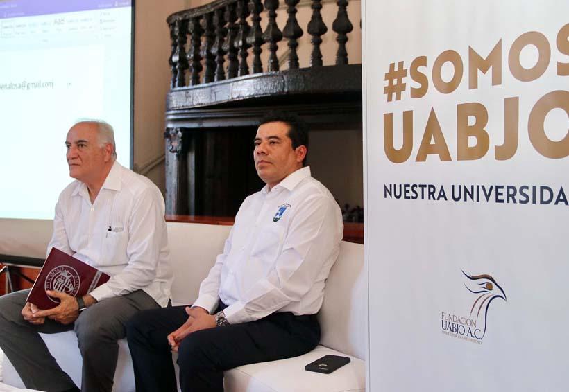Abandonar la enseñanza es abandonar al país: Rectores UAM-UABJO | El Imparcial de Oaxaca