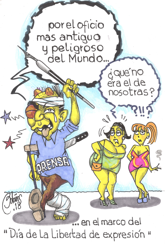 090618   El Imparcial de Oaxaca
