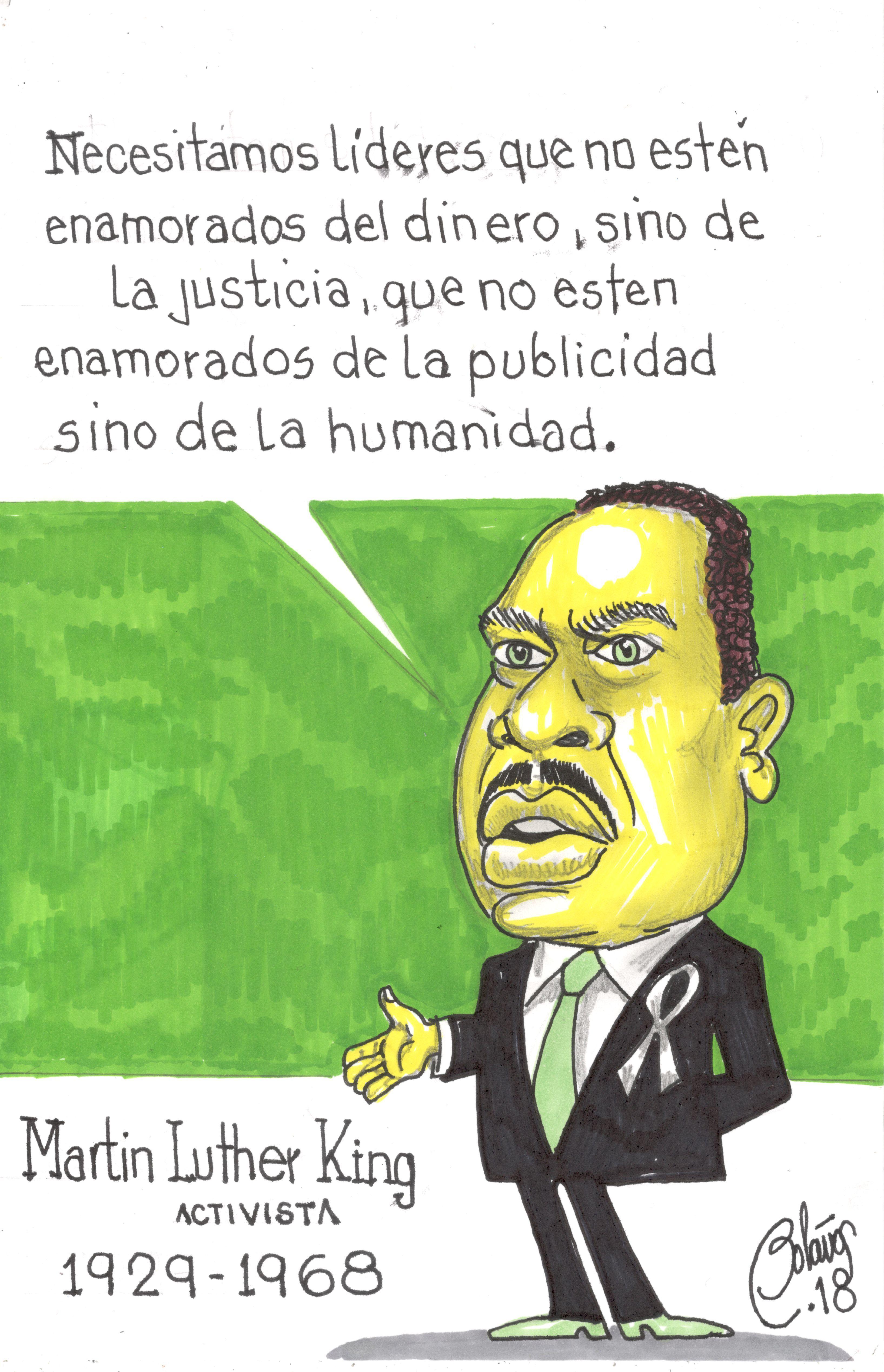 130618   El Imparcial de Oaxaca