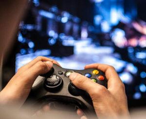 """La """"adicción"""" a los videojuegos ya es una enfermedad según la OMS"""