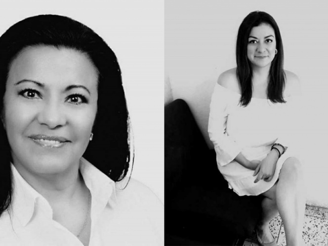 Asesinan a candidata y regidora del Partido Verde en Puebla   El Imparcial de Oaxaca