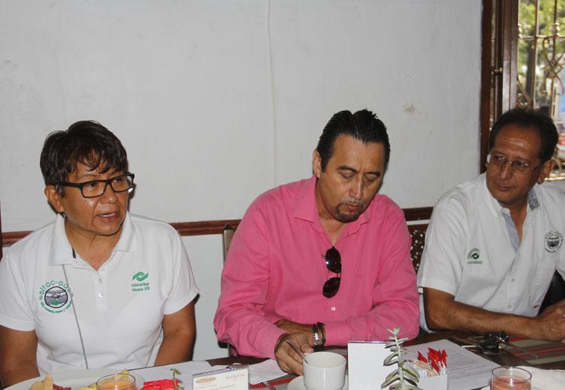 Anuncian la celebración de la 4a Carrera Conalep | El Imparcial de Oaxaca