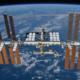 La Estación Espacial Internacional se verá desde México este viernes
