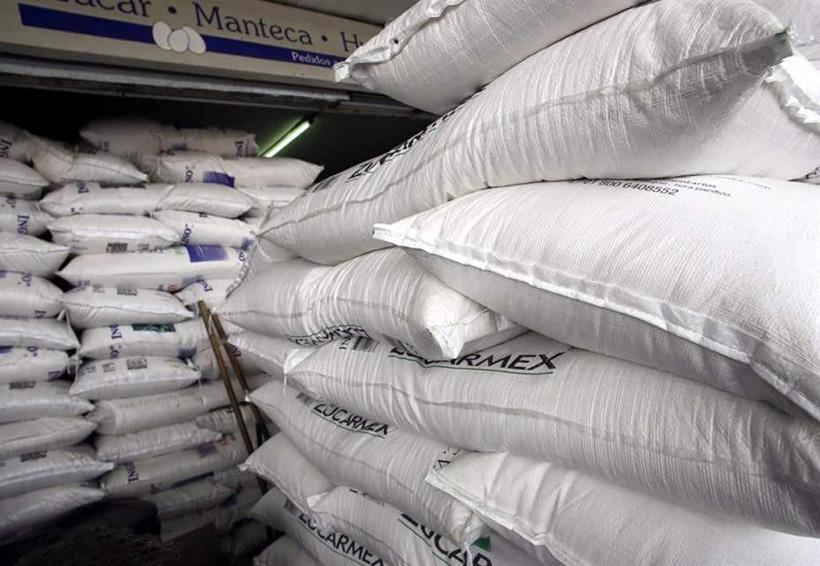 Autoridades económicas investigan prácticas monopólicas en mercado azucarero | El Imparcial de Oaxaca