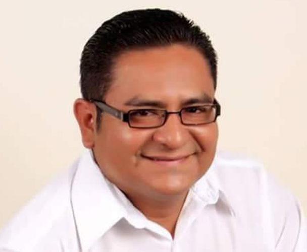 Quitan candidaturas a dos priistas en la Costa de Oaxaca