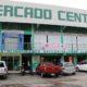 Locatarios afectados por fuertes lluvias en Tuxtepec, Oaxaca