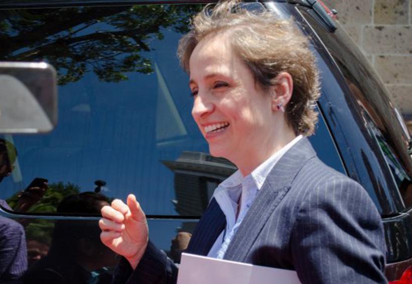 Aristegui Noticias, líder en noticias digitales por segundo año consecutivo: Reuters Report | El Imparcial de Oaxaca
