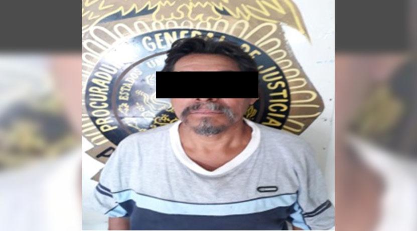 Detenido por fraude genérico en Oaxaca | El Imparcial de Oaxaca