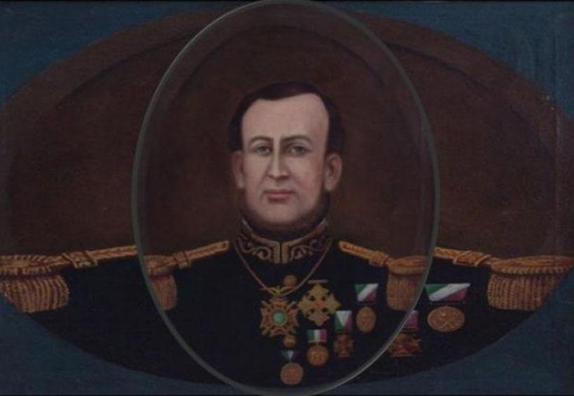 ¿Y quién fue Manuel Doblado? | El Imparcial de Oaxaca