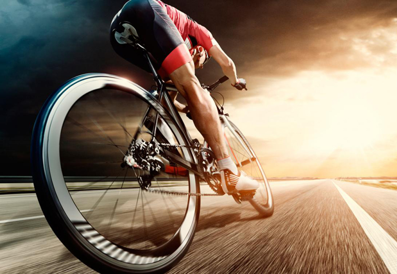 Beneficios que brinda el ciclismo a tu salud | El Imparcial de Oaxaca